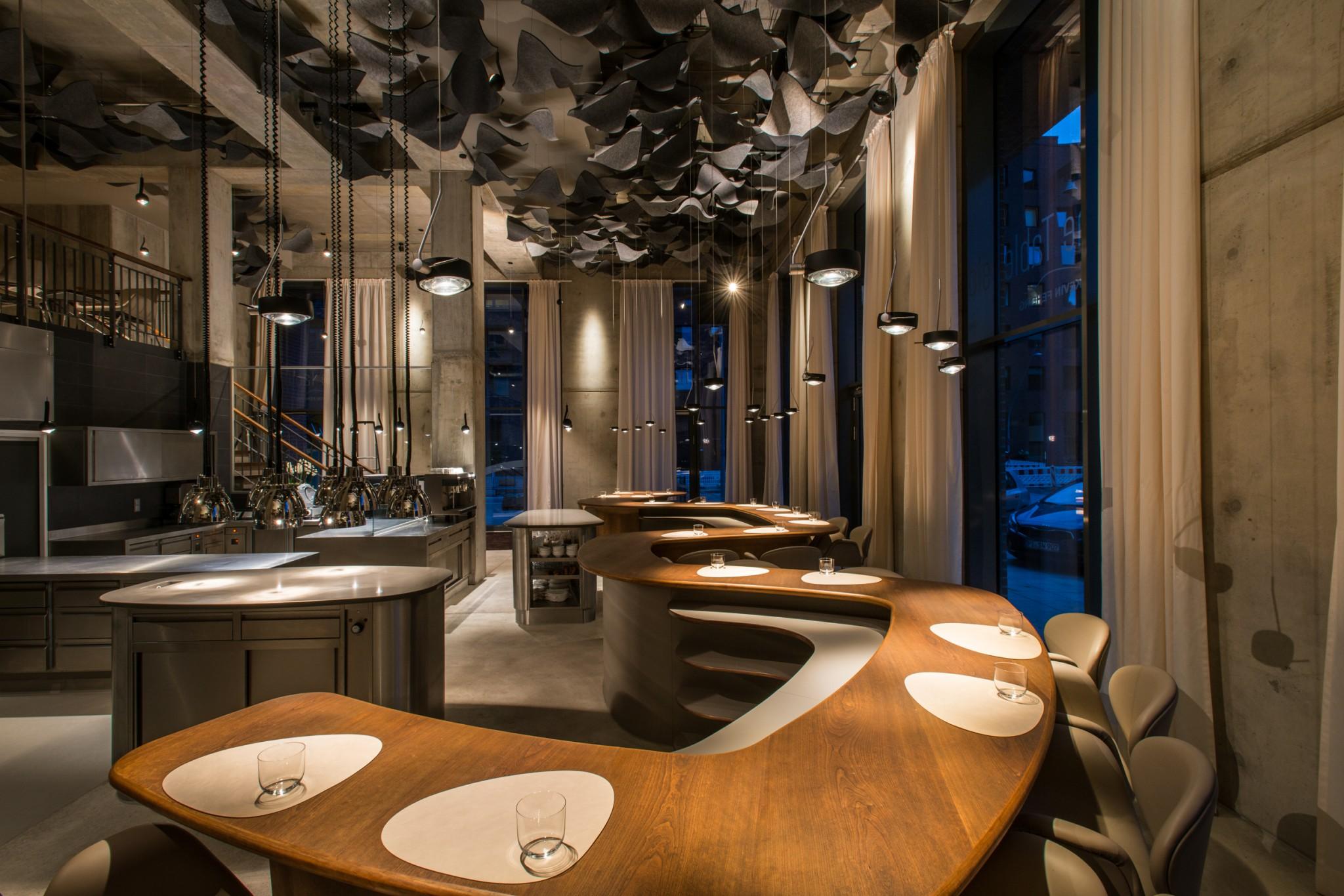Tisch Küche mit gut design für ihr haus ideen